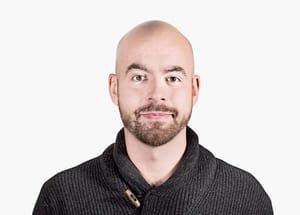 Stefan Pintaric