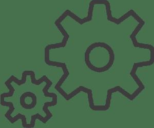 Webmaster tools integration