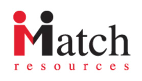 Match Resources, Harvest Accounting