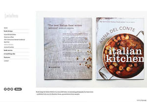 Steve Attardo Design Portfolio