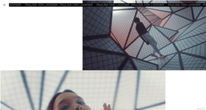 Paulina Von Lackner online photography portfolio