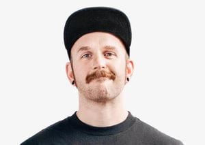 Zack Ginies