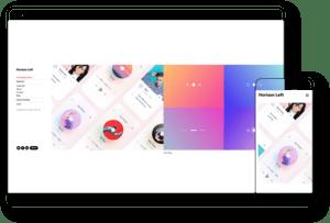 ux design theme image