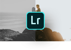 Publish from Lightroom and Capture One