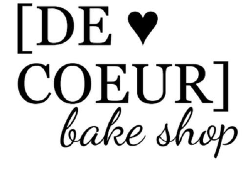 De Coeur Bake Shop