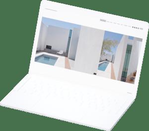 architect specialist portfolio