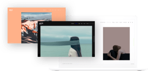 Flexible Pages and Layouts