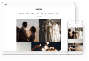 wedding photography theme image