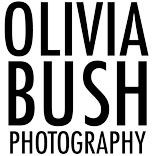 Olivia Bush Photography