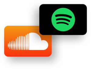 Captivate Your Audience with Embedded Audio