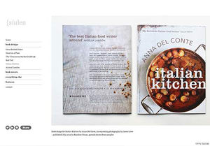 Steve Attardo Design Portfolio